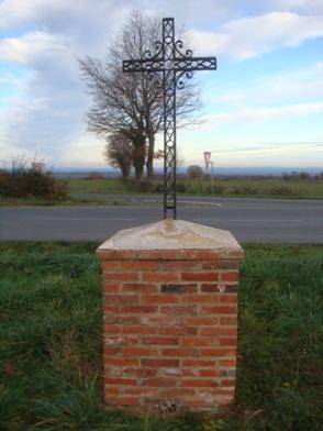 croix-loge-294x392