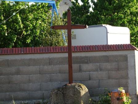 croix-savigny