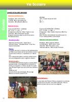 P12_Vie scolaire (1)