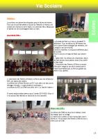 P13_Vie scolaire (2)