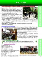 P14_Vie locale-Téléthon