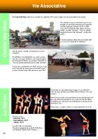 P20_Le Comité des Fêtes – La Danse