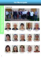 P4-5_Conseil municipal
